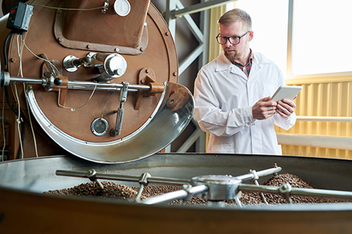 The Striking Ascent of Ready-to-Drink Coffee Beverages