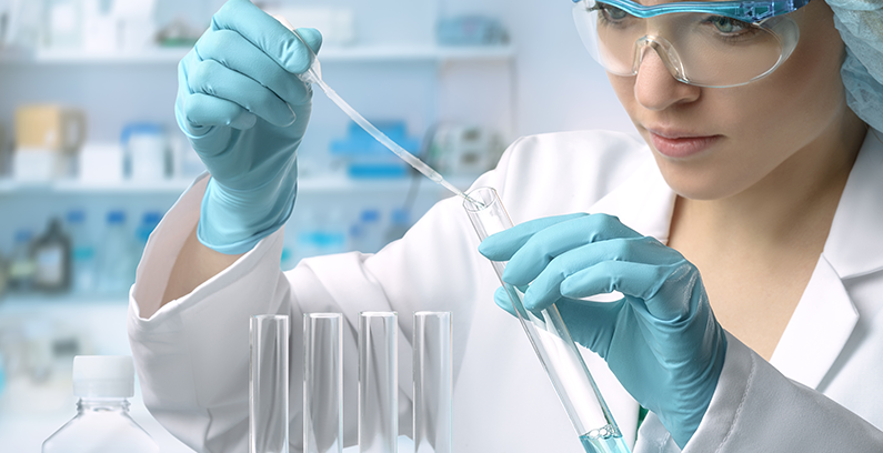Quality Lab Proficiency Testing – Once a Best Practice; Now a Standard Requirement